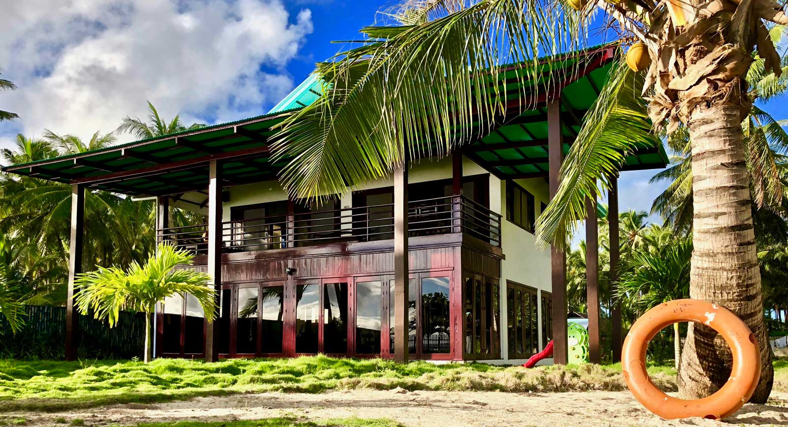 Contact-Siargao-Sunrise-Villa