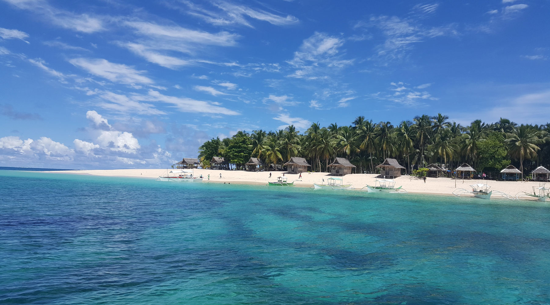 Dako-Island-Siargao