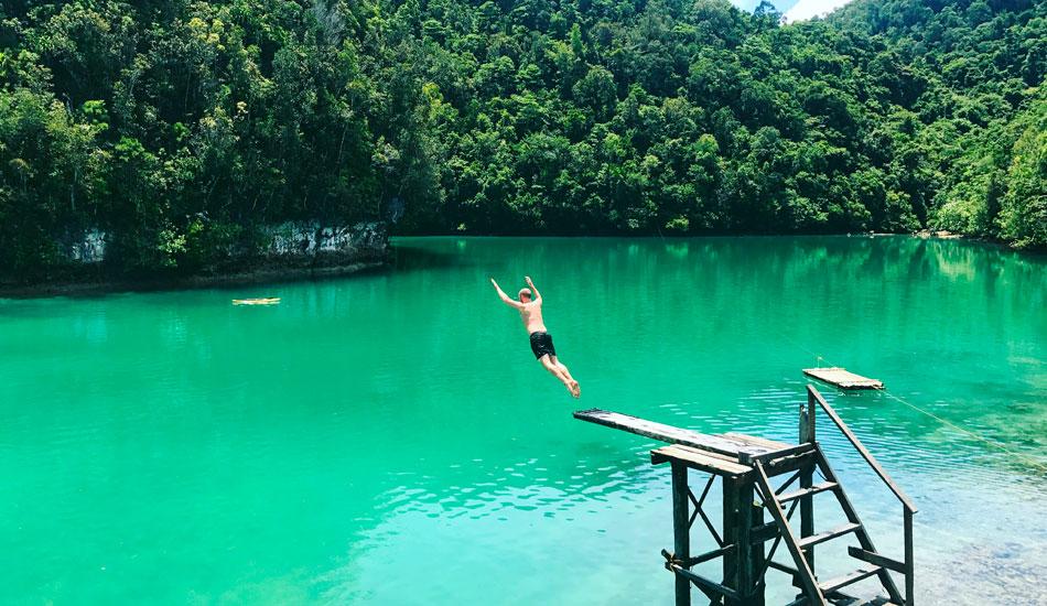 Sugba-Lagoon-Siargao