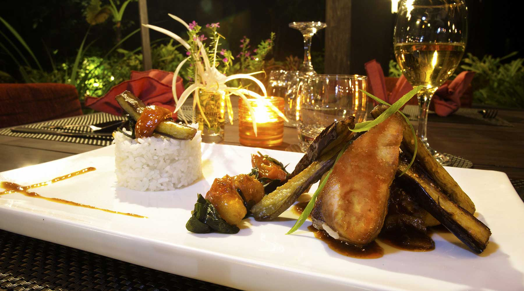 filipino-food