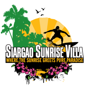 Siargao-Sunrise-Villa