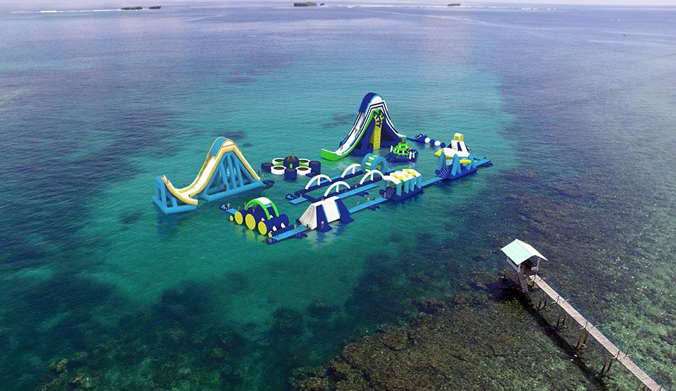 Floating-Kingdom